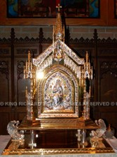 Altar Ware Image 01-02-03