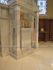 Altar Ware Image 01-02-04
