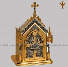 Altar Ware Image 01-02-06