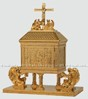Altar Ware Image 04-02-02
