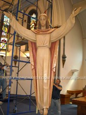 Crosses and Crucifixes Image 47