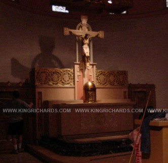 Crosses and Crucifixes Image 53