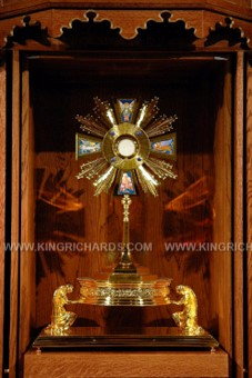 Liturgical Design Image 067