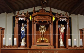 Liturgical Design Image 070