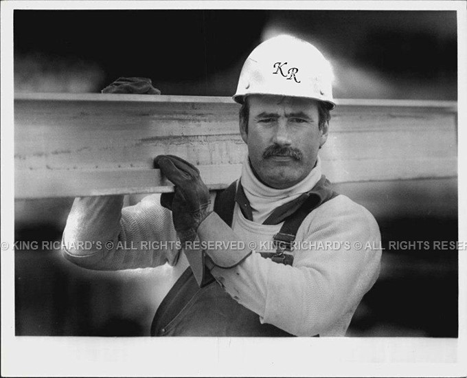 Specialty Contracting Image 02-01