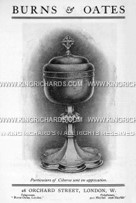 Altar Ware Image 03-01-02