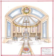 Liturgical Design Image 012