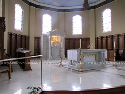 Liturgical Design Image 013