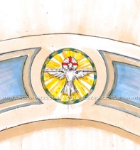 Liturgical Design Image 018