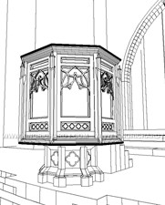 Liturgical Design Image 037