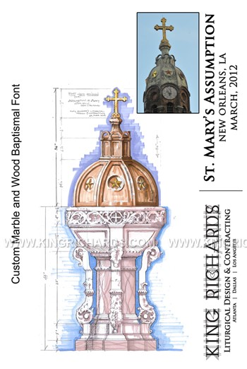 Liturgical Design Image 040